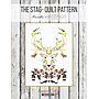 The Stag Pattern